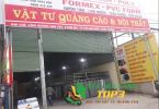 vattuquangcaobinhduong